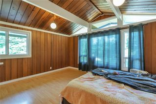 Photo 29: 601 Heriot Bay Rd in : Isl Quadra Island House for sale (Islands)  : MLS®# 854735