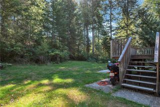 Photo 49: 601 Heriot Bay Rd in : Isl Quadra Island House for sale (Islands)  : MLS®# 854735