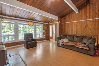 Photo 8: 601 Heriot Bay Rd in : Isl Quadra Island House for sale (Islands)  : MLS®# 854735