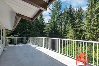 Photo 47: 601 Heriot Bay Rd in : Isl Quadra Island House for sale (Islands)  : MLS®# 854735