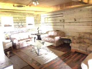 Photo 22: 225024 TWP 624: Rural Athabasca County House for sale : MLS®# E4212858