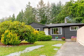 Main Photo: 11783 STEEVES Street in Maple Ridge: Southwest Maple Ridge House for sale : MLS®# R2495365