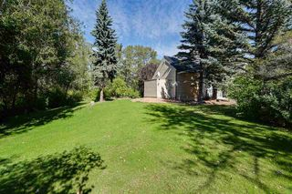 Photo 39: 14 52210 RGE RD 232: Rural Strathcona County House for sale : MLS®# E4213673