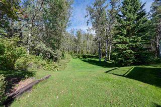 Photo 47: 14 52210 RGE RD 232: Rural Strathcona County House for sale : MLS®# E4213673