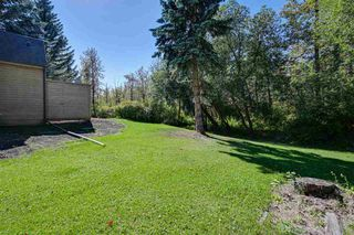 Photo 44: 14 52210 RGE RD 232: Rural Strathcona County House for sale : MLS®# E4213673