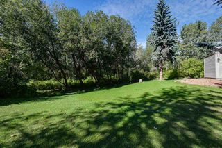 Photo 46: 14 52210 RGE RD 232: Rural Strathcona County House for sale : MLS®# E4213673