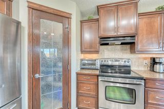Photo 13: 172 SPRINGMERE Grove: Chestermere Semi Detached for sale : MLS®# A1030955