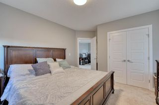 Photo 39: 172 SPRINGMERE Grove: Chestermere Semi Detached for sale : MLS®# A1030955