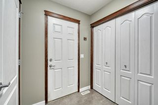 Photo 4: 172 SPRINGMERE Grove: Chestermere Semi Detached for sale : MLS®# A1030955