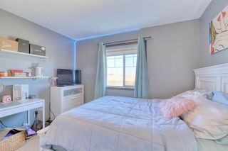 Photo 31: 172 SPRINGMERE Grove: Chestermere Duplex for sale : MLS®# A1030955
