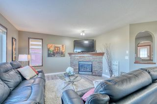 Photo 7: 172 SPRINGMERE Grove: Chestermere Semi Detached for sale : MLS®# A1030955