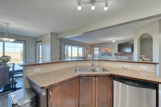 Photo 15: 172 SPRINGMERE Grove: Chestermere Duplex for sale : MLS®# A1030955