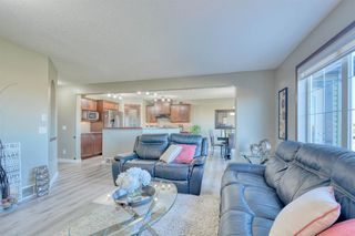 Photo 6: 172 SPRINGMERE Grove: Chestermere Semi Detached for sale : MLS®# A1030955