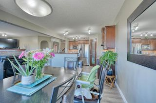 Photo 9: 172 SPRINGMERE Grove: Chestermere Semi Detached for sale : MLS®# A1030955