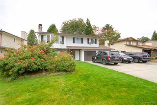 Photo 27: 21233 CUTLER Place in Maple Ridge: Southwest Maple Ridge House for sale : MLS®# R2506070