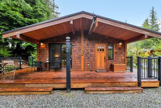 Photo 38: 44 6574 Baird Rd in : Sk Port Renfrew House for sale (Sooke)  : MLS®# 858141