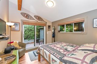Photo 28: 44 6574 Baird Rd in : Sk Port Renfrew House for sale (Sooke)  : MLS®# 858141