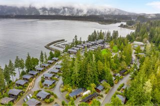 Photo 14: 44 6574 Baird Rd in : Sk Port Renfrew House for sale (Sooke)  : MLS®# 858141