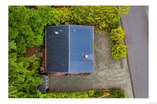 Photo 10: 44 6574 Baird Rd in : Sk Port Renfrew House for sale (Sooke)  : MLS®# 858141
