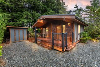 Photo 45: 44 6574 Baird Rd in : Sk Port Renfrew House for sale (Sooke)  : MLS®# 858141