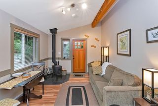 Photo 9: 44 6574 Baird Rd in : Sk Port Renfrew House for sale (Sooke)  : MLS®# 858141