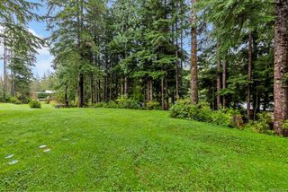 Photo 34: 44 6574 Baird Rd in : Sk Port Renfrew House for sale (Sooke)  : MLS®# 858141