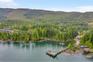 Photo 17: 44 6574 Baird Rd in : Sk Port Renfrew House for sale (Sooke)  : MLS®# 858141