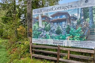 Photo 54: 44 6574 Baird Rd in : Sk Port Renfrew House for sale (Sooke)  : MLS®# 858141