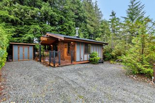 Photo 40: 44 6574 Baird Rd in : Sk Port Renfrew House for sale (Sooke)  : MLS®# 858141