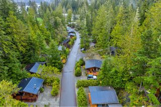 Photo 13: 44 6574 Baird Rd in : Sk Port Renfrew House for sale (Sooke)  : MLS®# 858141