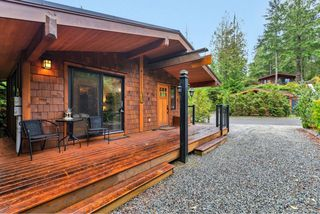 Photo 37: 44 6574 Baird Rd in : Sk Port Renfrew House for sale (Sooke)  : MLS®# 858141