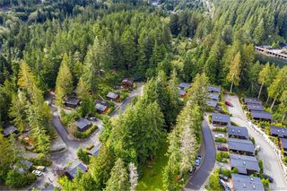 Photo 3: 44 6574 Baird Rd in : Sk Port Renfrew House for sale (Sooke)  : MLS®# 858141