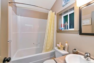 Photo 53: 44 6574 Baird Rd in : Sk Port Renfrew House for sale (Sooke)  : MLS®# 858141