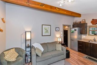 Photo 26: 44 6574 Baird Rd in : Sk Port Renfrew House for sale (Sooke)  : MLS®# 858141