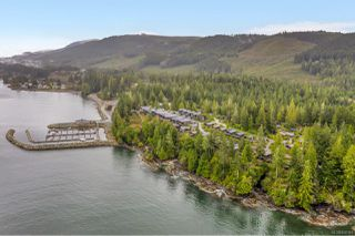 Photo 16: 44 6574 Baird Rd in : Sk Port Renfrew House for sale (Sooke)  : MLS®# 858141