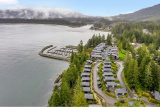 Photo 15: 44 6574 Baird Rd in : Sk Port Renfrew House for sale (Sooke)  : MLS®# 858141