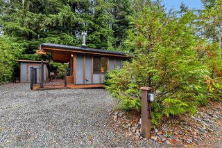 Photo 41: 44 6574 Baird Rd in : Sk Port Renfrew House for sale (Sooke)  : MLS®# 858141