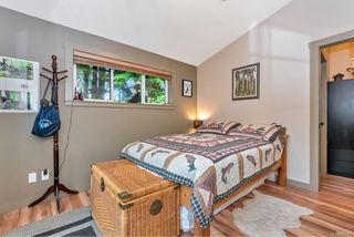 Photo 29: 44 6574 Baird Rd in : Sk Port Renfrew House for sale (Sooke)  : MLS®# 858141