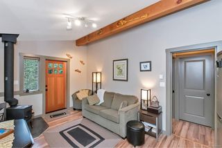 Photo 25: 44 6574 Baird Rd in : Sk Port Renfrew House for sale (Sooke)  : MLS®# 858141