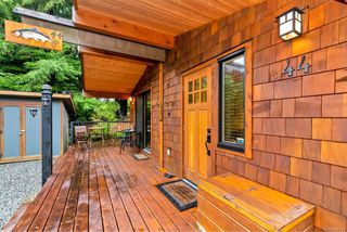 Photo 23: 44 6574 Baird Rd in : Sk Port Renfrew House for sale (Sooke)  : MLS®# 858141