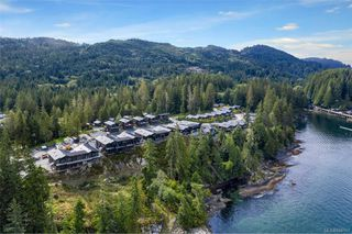 Photo 4: 44 6574 Baird Rd in : Sk Port Renfrew House for sale (Sooke)  : MLS®# 858141
