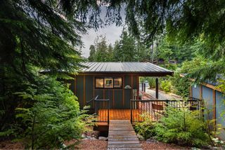 Photo 36: 44 6574 Baird Rd in : Sk Port Renfrew House for sale (Sooke)  : MLS®# 858141