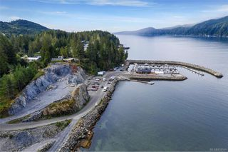 Photo 2: 44 6574 Baird Rd in : Sk Port Renfrew House for sale (Sooke)  : MLS®# 858141