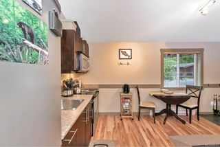 Photo 33: 44 6574 Baird Rd in : Sk Port Renfrew House for sale (Sooke)  : MLS®# 858141