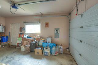 Photo 26: 5 4570 West Saanich Rd in : SW Royal Oak House for sale (Saanich West)  : MLS®# 859160