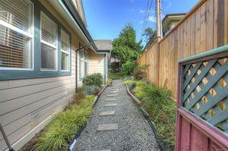 Photo 27: 5 4570 West Saanich Rd in : SW Royal Oak House for sale (Saanich West)  : MLS®# 859160