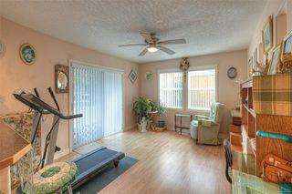 Photo 10: 5 4570 West Saanich Rd in : SW Royal Oak House for sale (Saanich West)  : MLS®# 859160