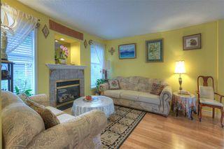 Photo 6: 5 4570 West Saanich Rd in : SW Royal Oak House for sale (Saanich West)  : MLS®# 859160