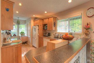 Photo 11: 5 4570 West Saanich Rd in : SW Royal Oak House for sale (Saanich West)  : MLS®# 859160