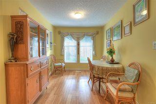 Photo 8: 5 4570 West Saanich Rd in : SW Royal Oak House for sale (Saanich West)  : MLS®# 859160